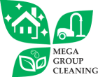 Mega Group Cleaning